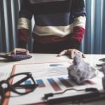 4 เทคนิคหมุนเงินให้คล่องสำหรับ SME