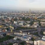 ส่องทำเลเด่นรับผังเมืองกรุงเทพฯ ใหม่ 'เปลี่ยนสี'
