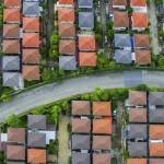 จับกระแส: บ้านต่ำล้านมาแรง สวนทางภาพรวมซบ
