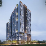 Masteron: Delivering the Right Balance between Quality and Affordability for First-Time Homebuyers