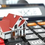 Govt urged to review property gains tax