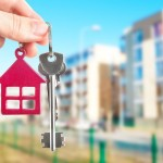 HOC to focus on affordable housing