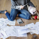 PTPTN defaulters can now apply for housing loans