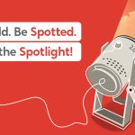 Spotlight 2.0: Outrank Your Competitors!