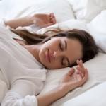 สุขภาพดีต้องเริ่มต้นจากเตียงนอนที่ดี