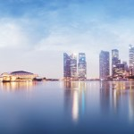 Singapore Prime Residential Properties Still Among The World's Most Expensive
