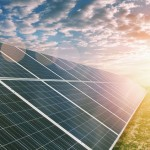 OCBC offers Singapore's first solar panel consumer loan