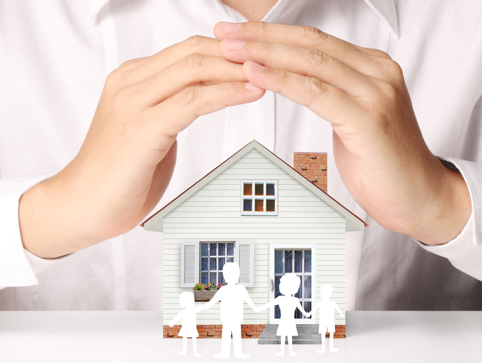 BNM Expands Eligibility Criteria For Affordable Home Fund