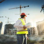 Construction Sector To Boost Investment In H2 2019