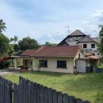 Bukit Panjang GCB Up For Auction At $9m Asking Price