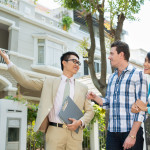 Unlicensed Real Estate Agents Growing At An Alarming Phase