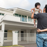 Extend Home Ownership Incentives To Secondary Market Also, MIEA