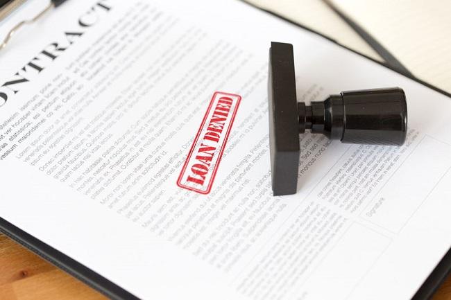 Strict loan requirements hinders Rumah Selangorku home ownership