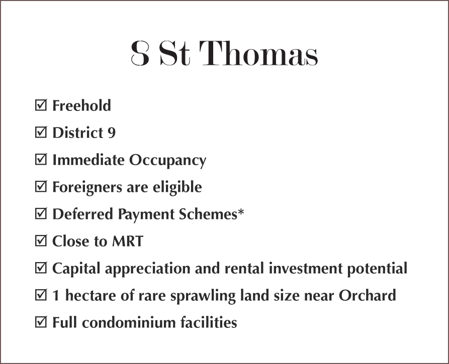 8-St-Thomas-Summary