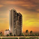 Mah Sing Acquires Prime Land In Wangsa Melawati For RM61.97m