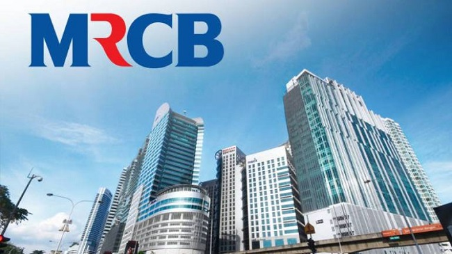 MRCB H1 2019 RESULTS IMPACTED BY TIMING OF REVENUE RECOGNITION