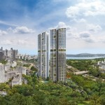 avenue south residences condo new launch