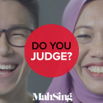 Mah Sing celebrates diversity with the launch of its very first National Day video
