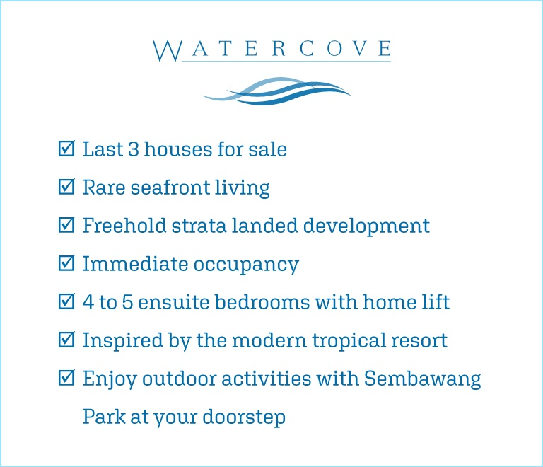 Watercove-Summary (002)