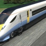Nilai To Have An ECRL Station?