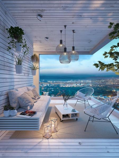 masteron-patio