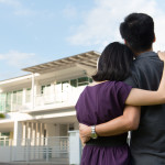 MORE MALAYSIANS KEEN ON SECONDARY MARKET PROPERTIES