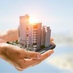 Dampak Baik Ibu Kota Negara Baru (IKN) Gairahkan Sektor Properti
