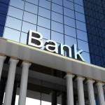Banyak Katalis, Perbankan Optimis Salurkan Pembiayaan KPR