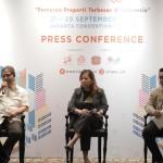 Rumah.com Kolaborasi Bersama Dyandra dan REI Hadirkan IIPEX 2019