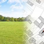 Arsitek Daerah Diharapkan Terlibat Sayembara Desain IKN