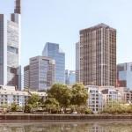 Mengenal Para Pemenang Sayembara Lomba Desain Ibu Kota Negara (IKN)