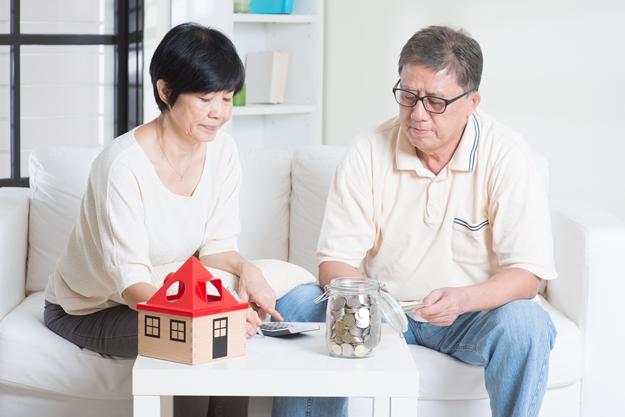 ผู้สูงอายุไทย เกษียณแล้วไป (อยู่) ไหนดี?