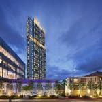 GuocoLand to launch Midtown Bay for sale this Saturday