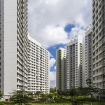 Most new strata property unable to form MC due to delay in strata title issuance