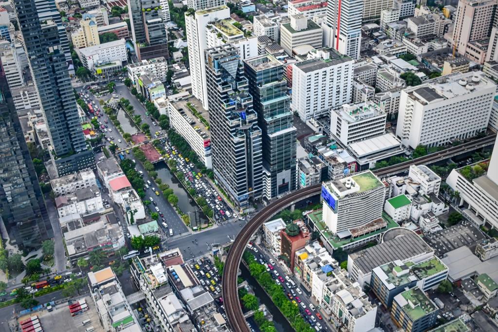 DDproperty Property Market Outlook 2020