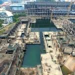 Plaza Rakyat buyers seek better compensation package