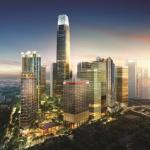 Core Precious Development launches Core Residence @ TRX