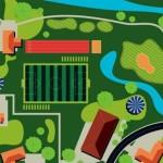 Kembalikan Fungsi Kawasan Hijau, Lahan Ibu Kota Negara Diperluas