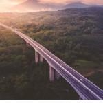 Pengembang Mulai Mengembangkan Proyek Integrasi Transportasi Massal