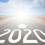 Tahun 2020, Ini yang Dilakukan Pemerintah Untuk Pembangunan IKN