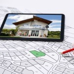 Inovasi Baru, Sistem Pemetaan Rumah Terdampak Bencana (Sirumba)