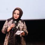 Rumah.com Agent Summit 2019: Teknologi Digital Penting Bagi Agen Properti