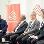 Malaysia Property Market Outlook 2020