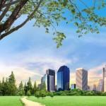Pemenang Sayembara Desain Ibu Kota Negara (IKN) Baru Diumumkan