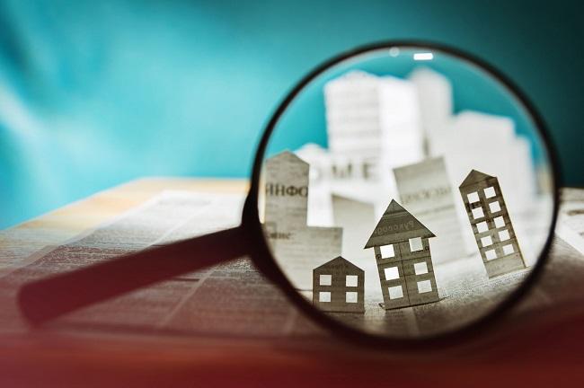 Residential overhang remains high despite RM19b HOC sales