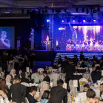 Industrial, logistical developments to shine at 7th PropertyGuru Asia Property Awards (Malaysia)