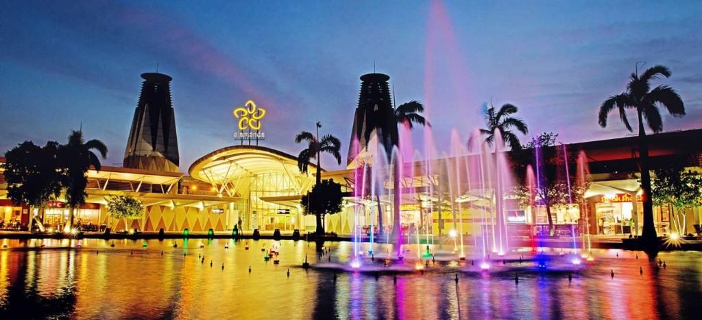 Article3-Putrajaya-1