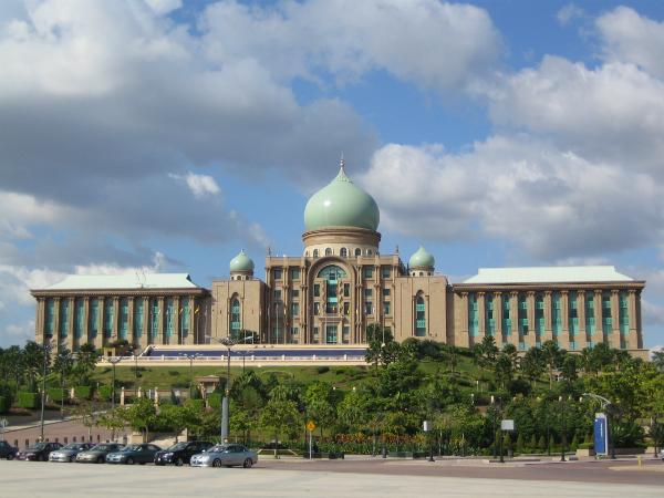 Article3-Putrajaya-3