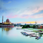 Putrajaya – The Nation's Architectural And Administrative Gem