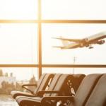 Yogyakarta Berpotensi Besar Kembangkan Aero City